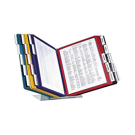Catalog Racks At Office Depot Officemax