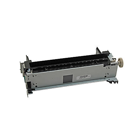DPI RM1-1289-080-REF (HP RM1-1289-080) Remanufactured Fuser Assembly