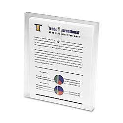 Smead Heavy Duty Polypropylene Envelopes Letter