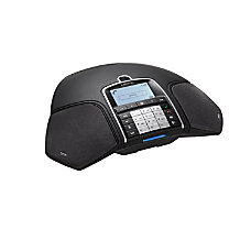 Konftel 300Wx DECT 60 Wireless Conference
