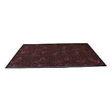Waterhog Plus Swirl Floor Mat 36