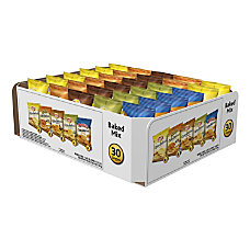 Frito Lay Baked Snacks 2 Oz
