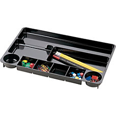 Officemate Drawer Organizer Tray 9 Compartments