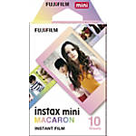 Fujifilm Macron Film For Instax Mini 9 Cameras