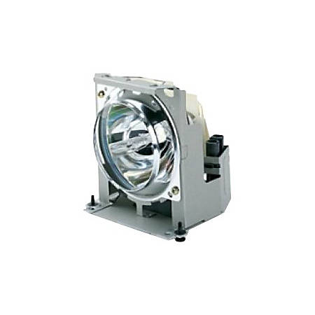 Viewsonic RLC-083 Replacement Lamp - Projector Lamp - OSRAM - 4500 Hour Typical, 6000 Hour Economy Mode