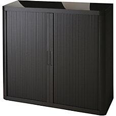 Paperflow Door Kit for easyOffice Storage