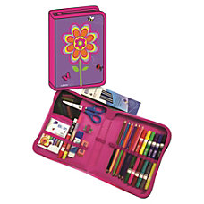 Blum Flower K 4 School Supply