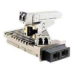 AddOn Finisar FTLX3613M343 Compatible TAA Compliant