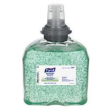 Purell TFX Dispenser Aloe Hand Sanitizer