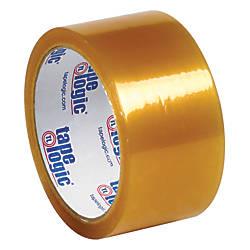 Tape Logic 53 PVC Natural Rubber