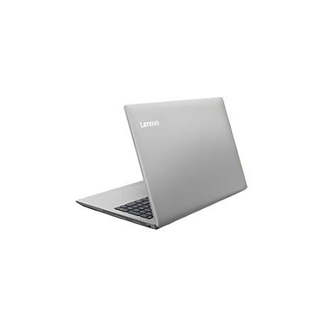 Lenovo IdeaPad 330 Touch Laptop 15 6 Touchscreen Intel Core