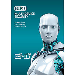 ESET Multi Device Security 33 Download