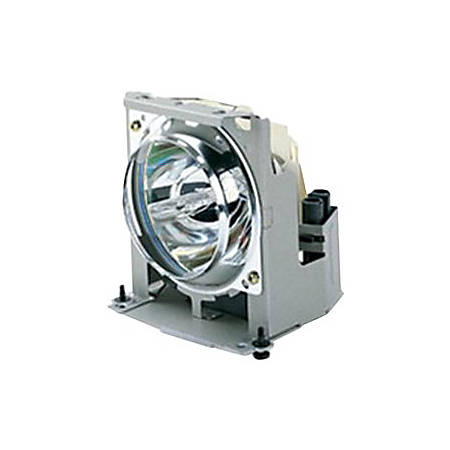 eReplacements Compatible projector lamp for ViewSonic PJ506D, PJ556D - 200 W Projector Lamp - 2000 Hour