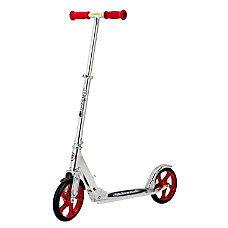 Razor A5 Lux Scooter 41 H