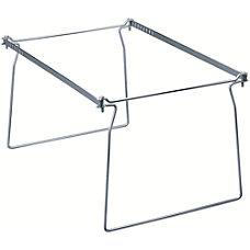 Smead Hanging Folder Frames Letter Size