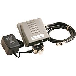 Antennas Direct PA18 Antenna Kit