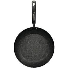 Starfrit The Rock Cookware 11 Diameter