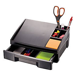 Office Depot Brand 30percent Recycled Drawer