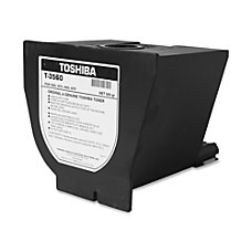 Toshiba T3560 Original Toner Cartridge Laser