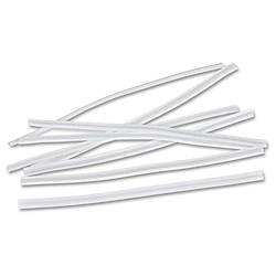 Tatco Reusable Vinyl Twist Ties 4