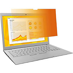 3M Notebook Privacy Filter 133 Widescreen