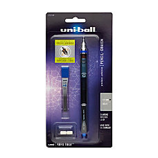 uni ball Kuru Toga Mechanical Pencil