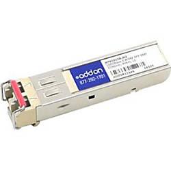 AddOn Ciena NTK591SB Compatible TAA Compliant
