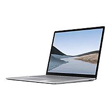 Microsoft Surface Laptop 3 15 Touchscreen