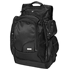 Codi Sport Pak 17 Backpack Ballistic