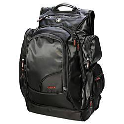 Codi Sport Pak 17 Backpack