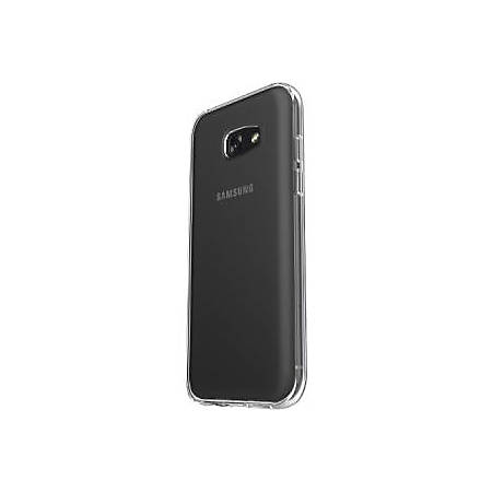 OtterBox Galaxy A5 Clearly Protected Case
