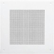 Cisco I8S Speaker System 9 W