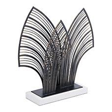 Zuo Modern Arco Sculpture 18 516