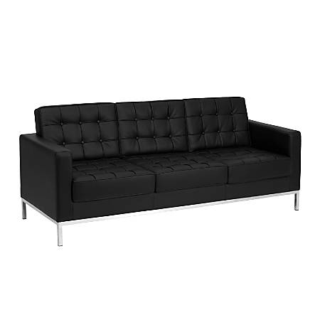 Flash Furniture Hercules Lacey Series Contemporary