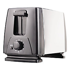 Brentwood Toaster