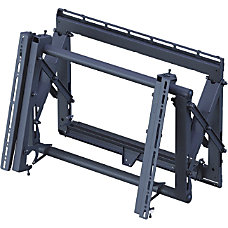 Premier Mounts LMV Mounting Arm for