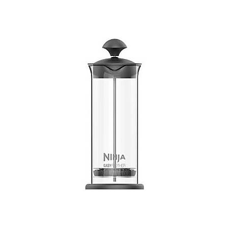 Ninja Easy™ Frother, Black