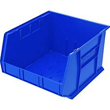 Akro Mils Akrobin 10 14 x