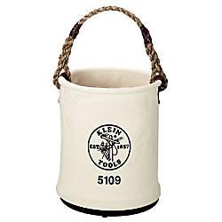 55510 CANVAS BUCKET