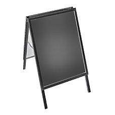 Azar Displays Slide In A Frame