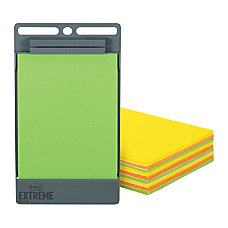 Post it Extreme XL Notes Value