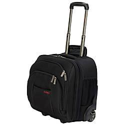Codi Mobile Lite 154 Wheeled Case