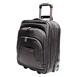Codi Mobile max Carrying Case Roller