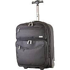 Codi Urban TravelLuggage Case Roller for