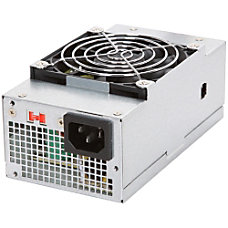 Rosewill Value SL 300TFX SFX12V Power