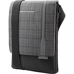 HP UltraSlim Carrying Case Sling for