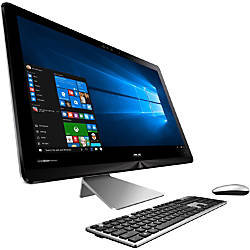Asus Zen AiO ZN241ICUT DS51 All