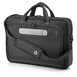 HP Carrying Case for 156 Notebook