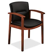 HON Park Avenue Collection Guest Chair