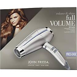 John Frieda Hair Dryer